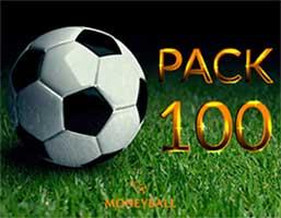 Pakiet 100