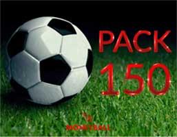 Package 150