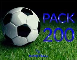 Package 200