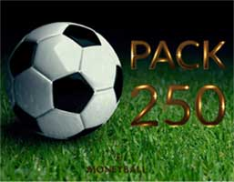 Package 250