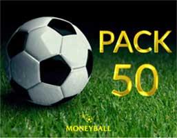 Package 50